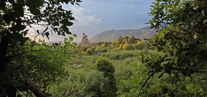 monticchio-monumento-naturale-2016-2