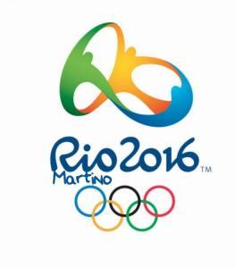olimpiadi-rio-martino-latina