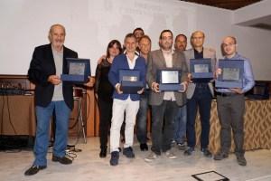 premio-poesia-latina-2016
