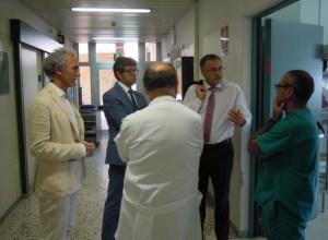 sindaco-coletta-visita-ospedale-2016