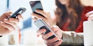 smartphone-iphone-samsung-telefono-cellulare