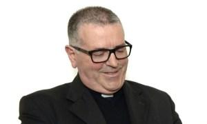 vescovo-luigi-vari