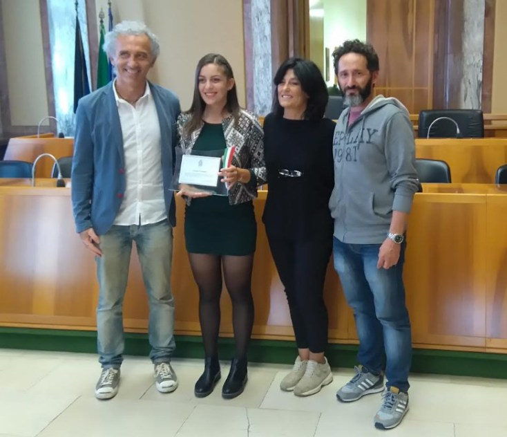 atlete-premiate-sindaco-coletta-2