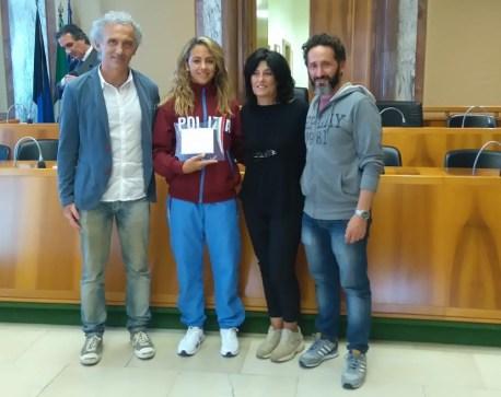atlete-premiate-sindaco-coletta
