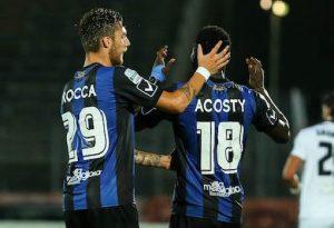 calcio-latina-brosco-acosty