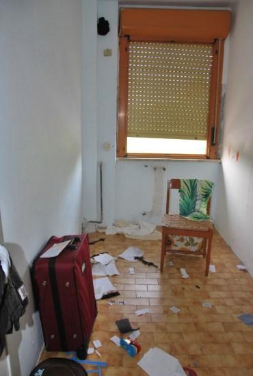 casa-ater-occupata-latina-2016-2