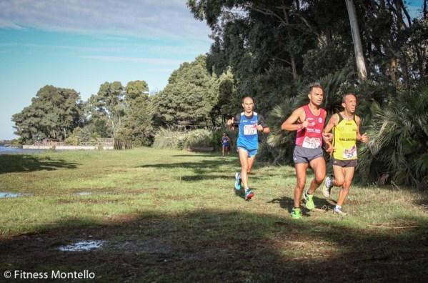 corsa-fitness-lago-fogliano-latina