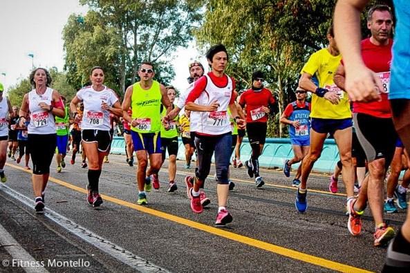 corsa-latina-podisti-fitness-montello-2016