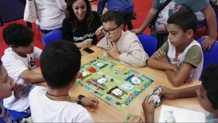differenziando-gioco-latina