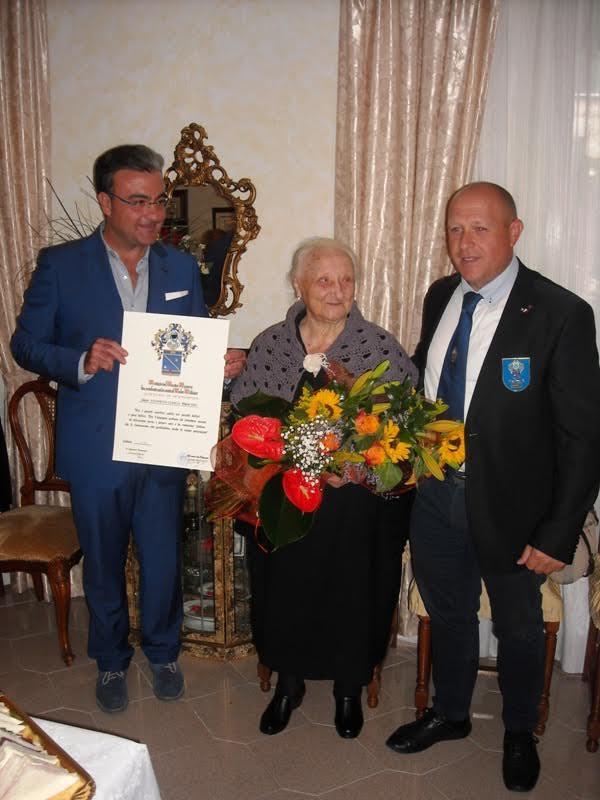 filomena-ciarlo-100-anni-2016