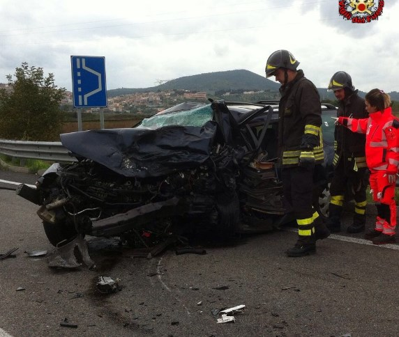 incidente-mortale-monti-lepini-latina-priverno