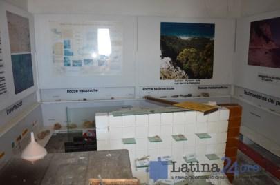 isola-zannone-degrado-2016-0
