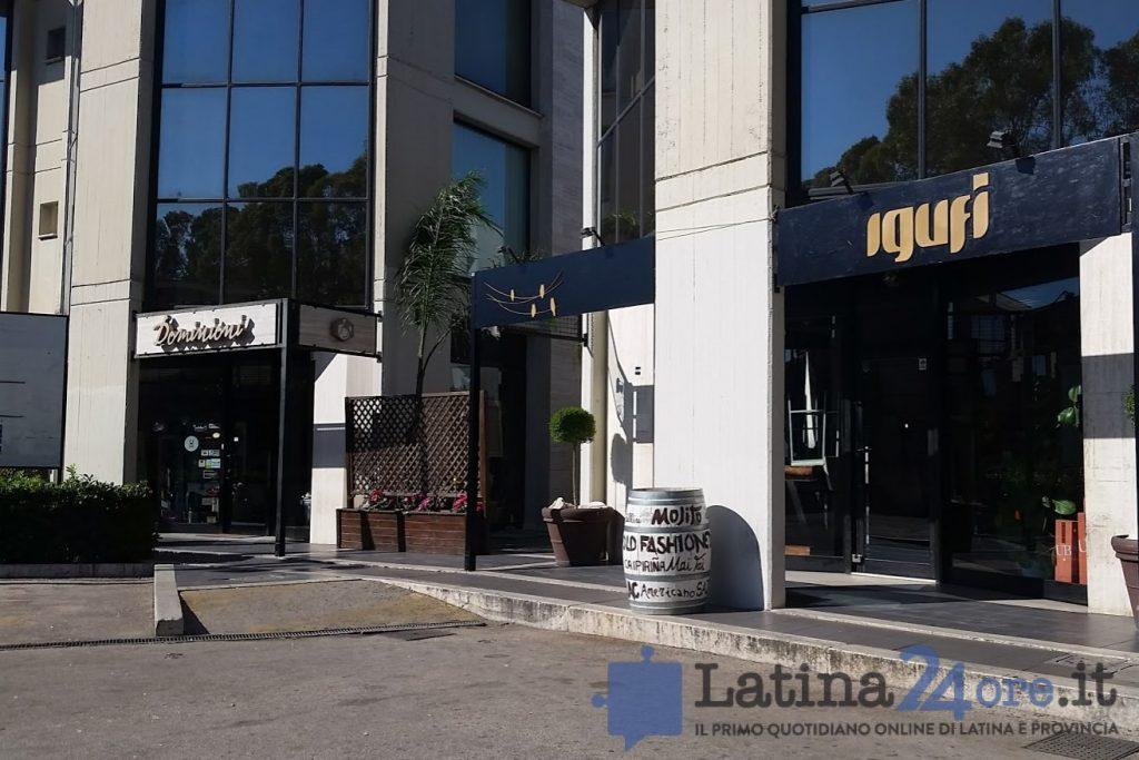 pub-igufi-centro-orologio-latina