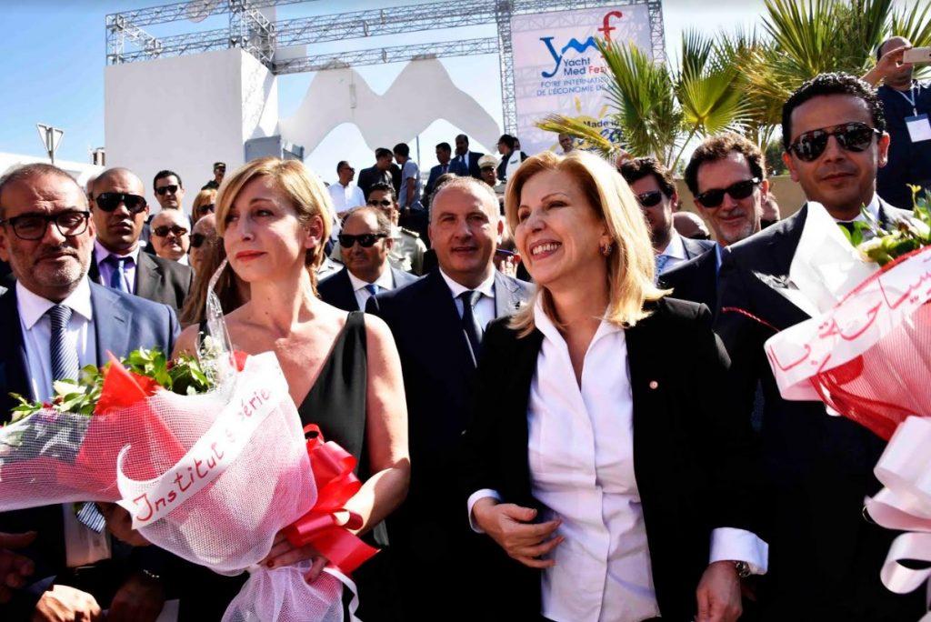 tacht-med-festival-tunisia-2016