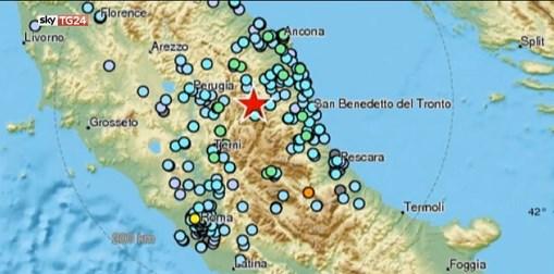 terremoto-26-ottobre-2016