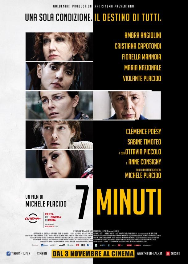 7minuti-locandina-film