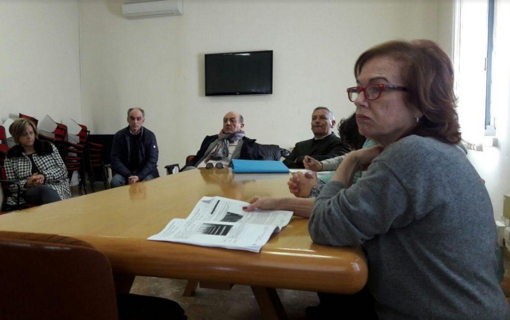commissione-vigilanza-latina-teatro