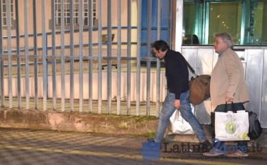 giuseppe-di-rubbo-massimo-riccardo-carcere-latina-olimpia