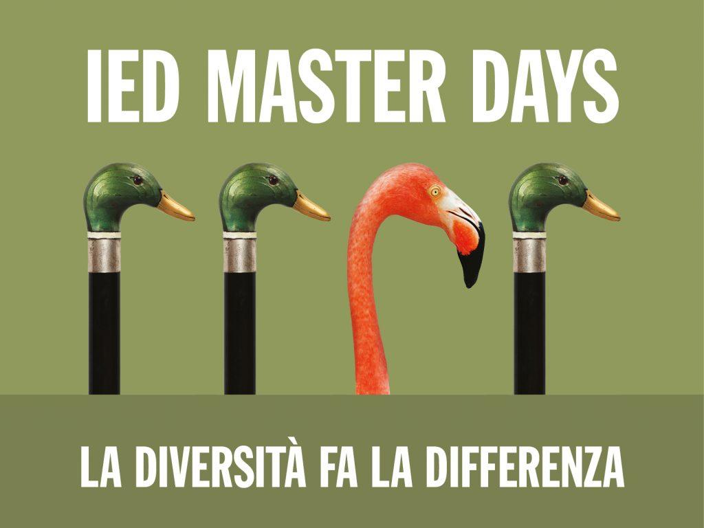 ied-master-days-1
