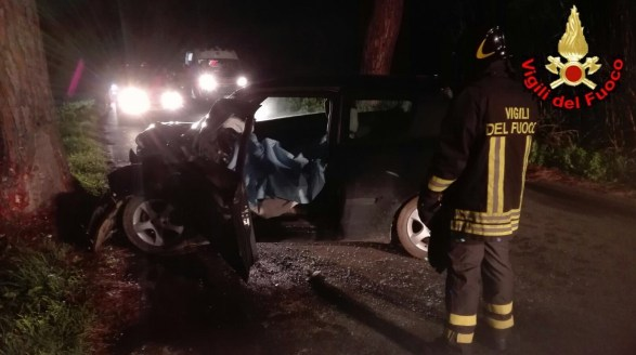 incidente-campoverde-mortale-2