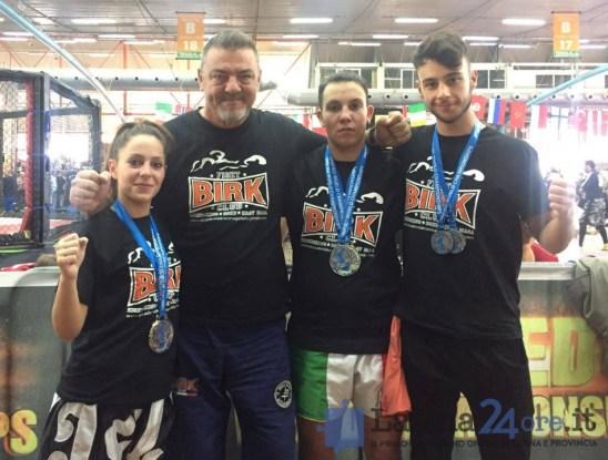 kickboxing-latina-2016