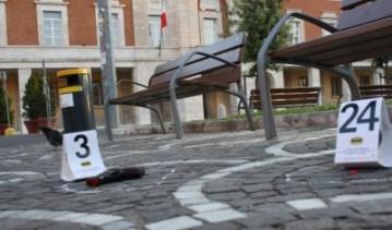 latina_criminale_petizione_latina24ore_2