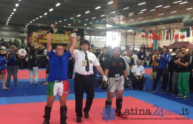 marco-orlando-kickboxing-1