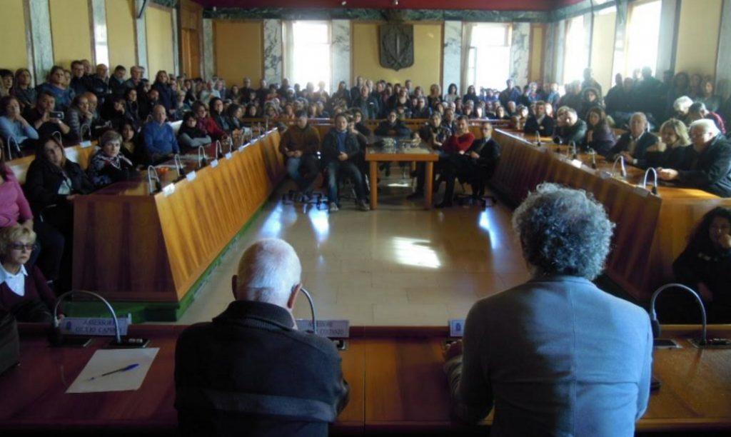 sindaco-coletta-incontro-dipendenti-latina