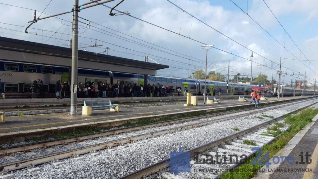 stazione-treni-campoleone-2