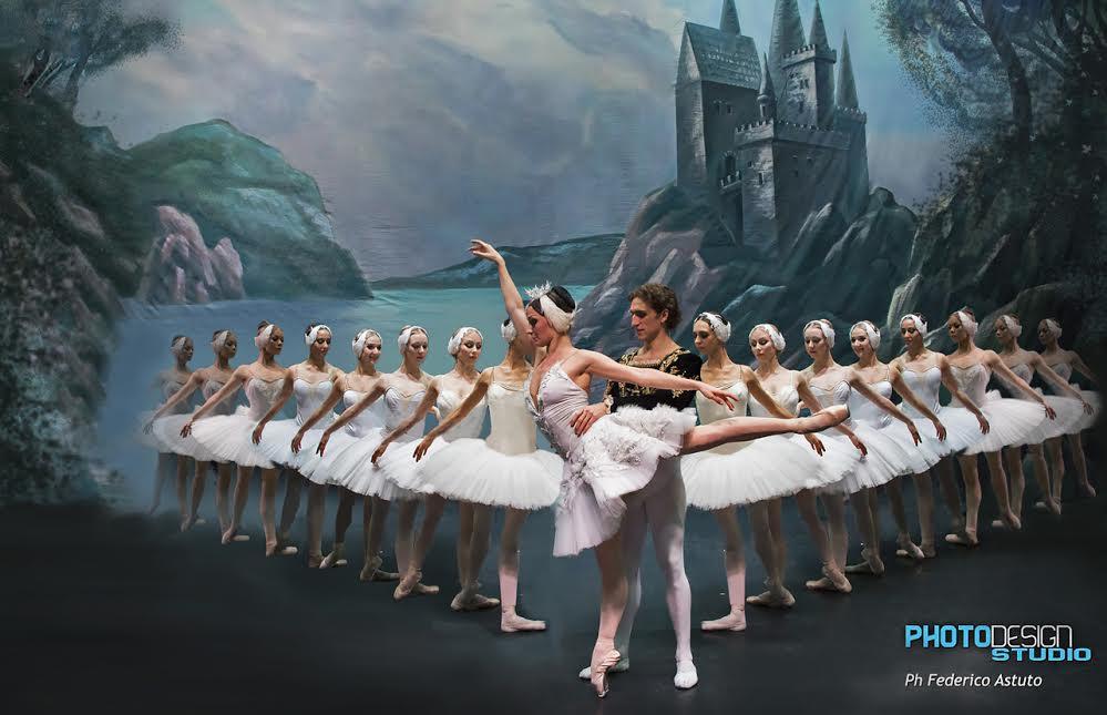 ballet-of-moscow-aprilia-2016