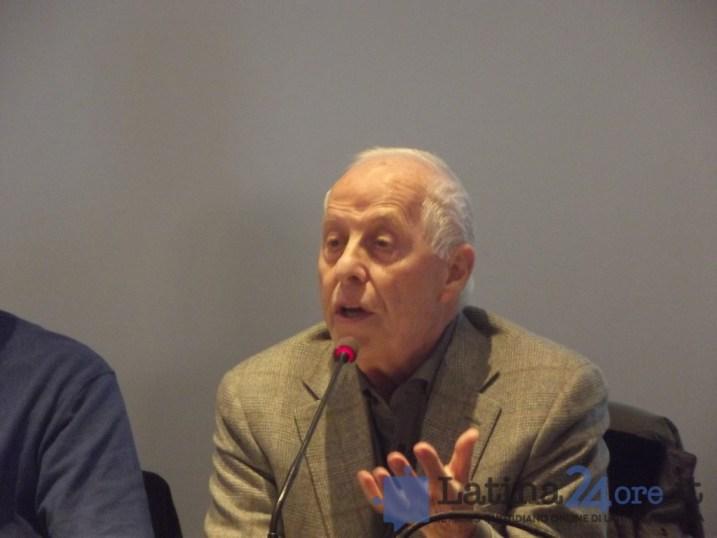 costanzo conferenza stampa fine anno (FILEminimizer)