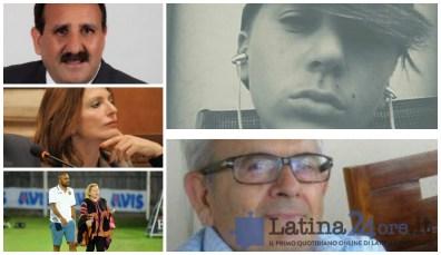 latina-collage-2016-2