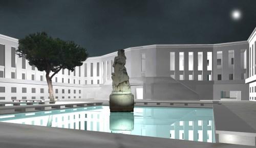 progetto-nuovo-palazzo-m-latina-2016-0