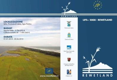 rewetland-life-latina