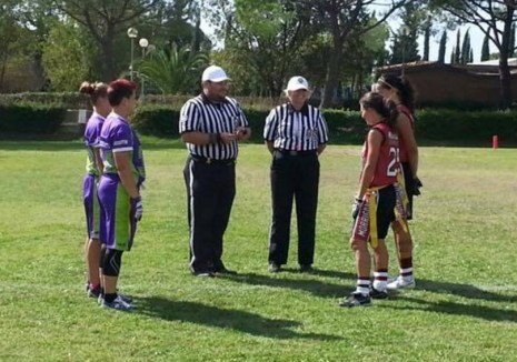 dante-aquilini-football-latina-3