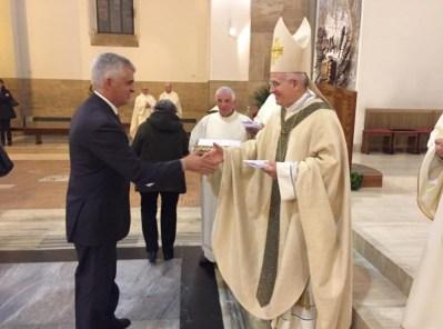 foto-messa-vescovo-crociata-latina-2017-2