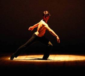 igor-franchini-ballerino-scauri
