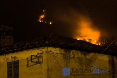 incendio-sermoneta-gennaio2017-2
