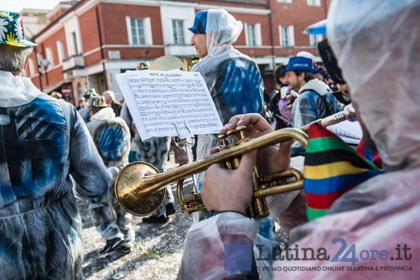 banda-latina-note