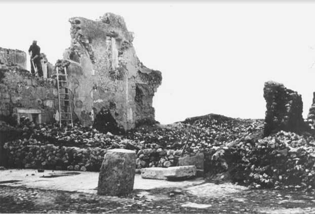 bombardamento-cori-guerra-mondiale-1