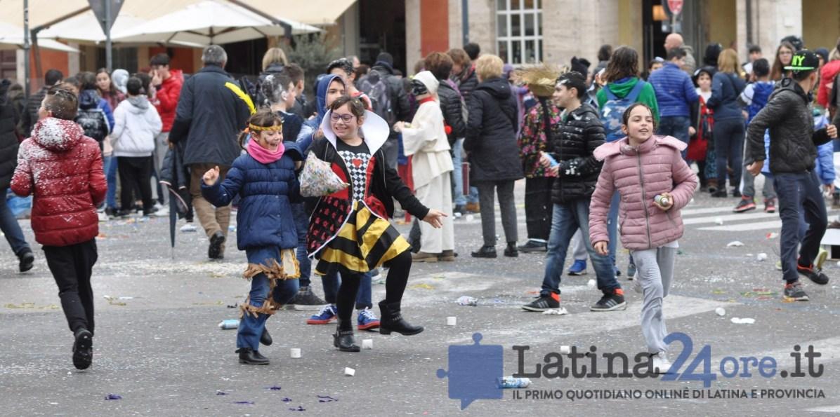 carnevale-latina-2017-6