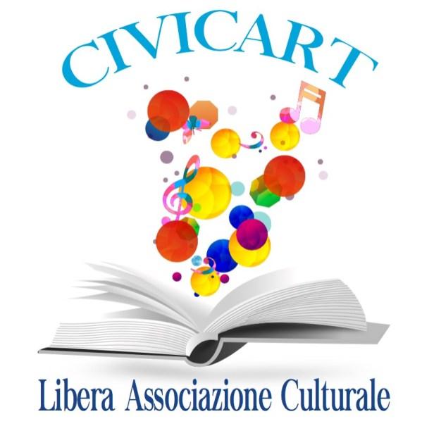 civicart-latina