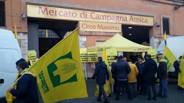 coldiretti-protesta-roma-1