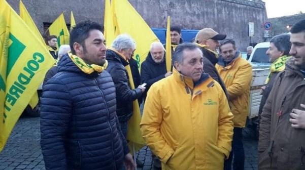 coldiretti-protesta-roma