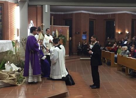 alessandro-aloe-parroco-latina-santarita-2017-3