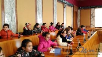 bambini-consiglio-comunale-latina-latina24ore-1