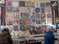 dischi-vinile-latina-2