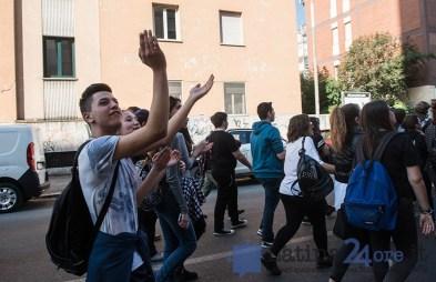 latina-studenti-21marzo