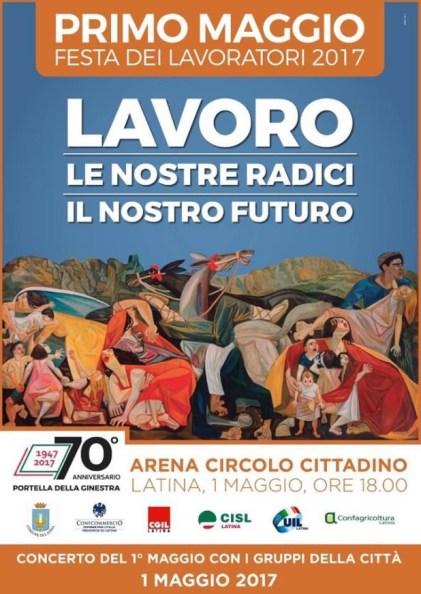 concerto-primo-maggio-latina