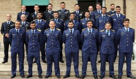 latina-scalo-aeroporto-comani-cerimonia-kuwait-piloti-3